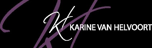 Persoonlijk slaapadvies Logo